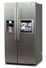 refrigerator - Copy