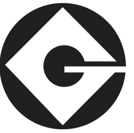 Minion Logo