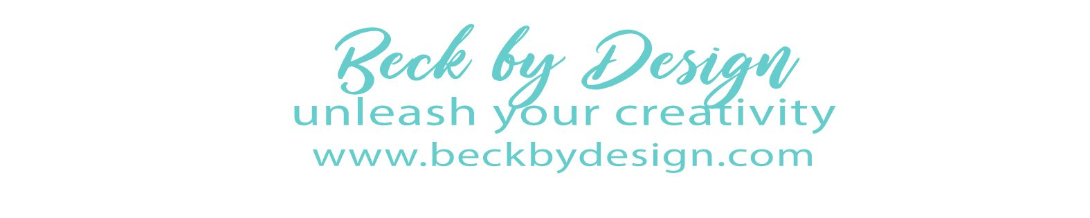 beck by design